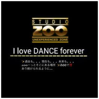 LOVE DANCE♡