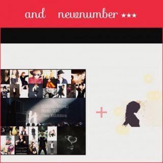 発表会 ★new number  ^_−☆