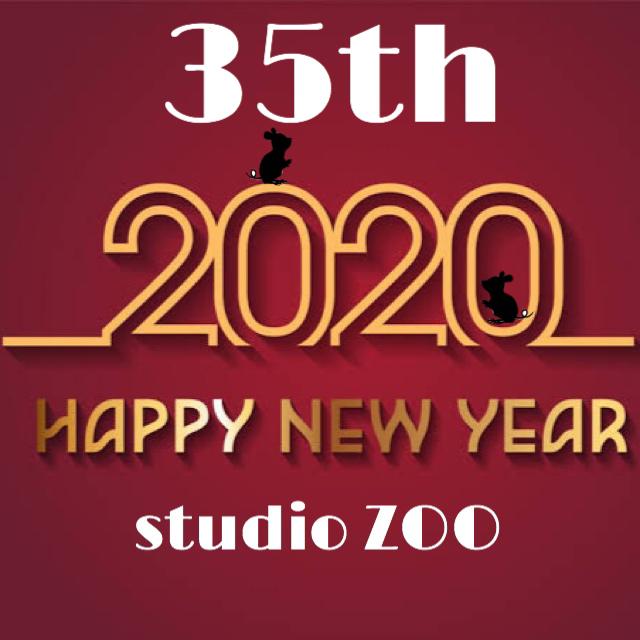 2020′ 🎍迎春 🎍