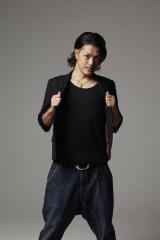 9/14ZOO発表会☆ MC は!BRIDGET(avex所属)の HAYATO です。
