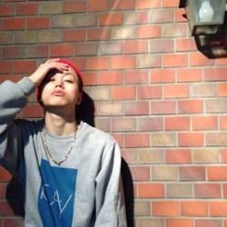 instructor_hiphopjazz_YUTAPI